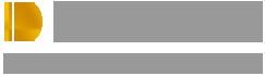 ID Cloisons Logo